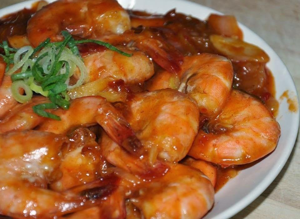 3-resep-udang-asam-manis-pedas