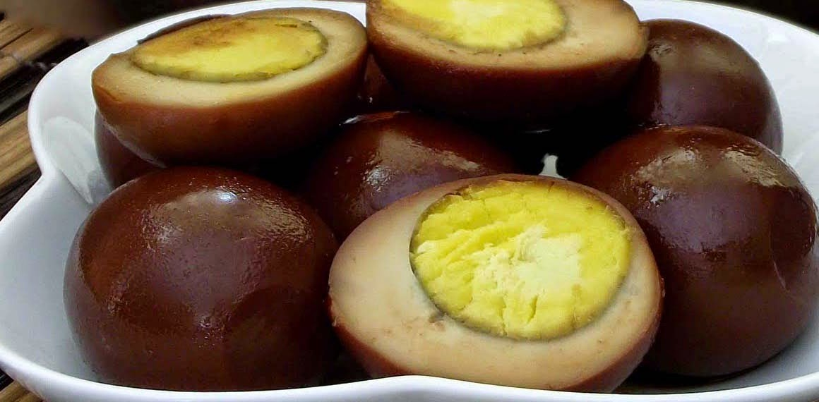 Resep-Telur-Bacem