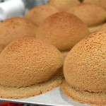 Cara Membuat Roti Boy Empuk Mudah dan Nikmat