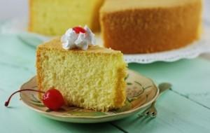 37-resep-sponge-cake