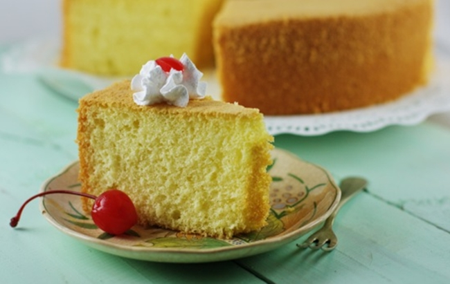 resep-sponge-cake