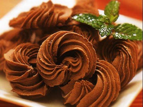 resep-kue-semprit-coklat