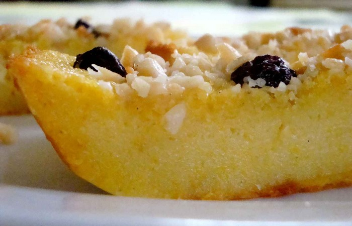 resep-kue-tart