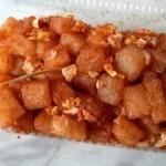 Resep Cimin Cireng Mini Enak Sederhana