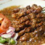 Resep Sate Ayam khas Madura Asli Enak Lezat