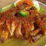 Resep Ayam Betutu Khas Gilimanuk Bali Asli Enak