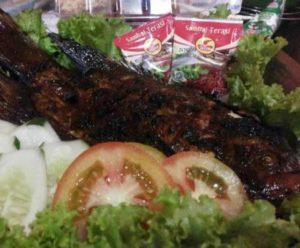 Mar 45 Resep Ikan Bakar Kecap Nikmat Lezat