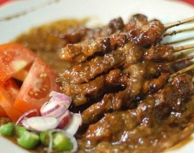Sate-Ayam-Khas-Madura