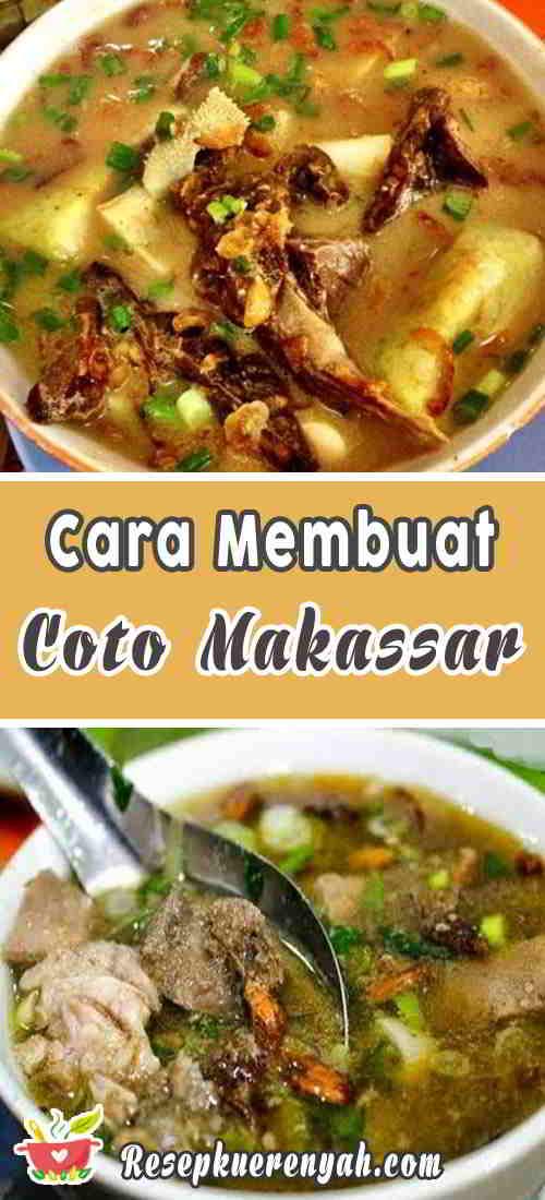 Cara-Membuat-Coto-Makassar
