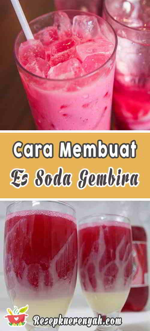 Cara-Membuat-Es-Soda-Gembira