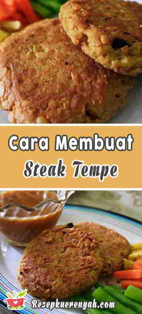 Cara-Membuat-Steak-Tempe