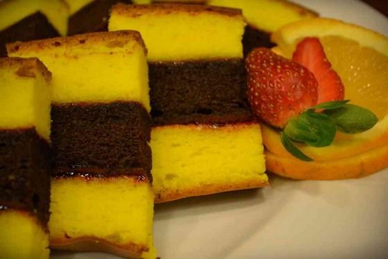 Cara-Membuat-Kue-Lapis-Jagung