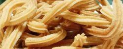 Cara Membuat Kue Kecipir Keju Gurih Renyah
