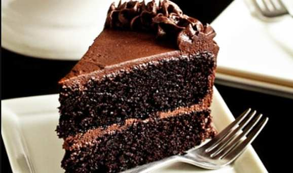 Resep Kue Coklat