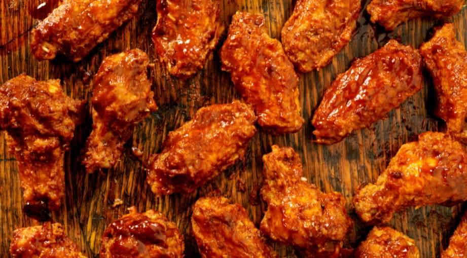 Resep Ayam Richeese - Resep Ayam Richeese
