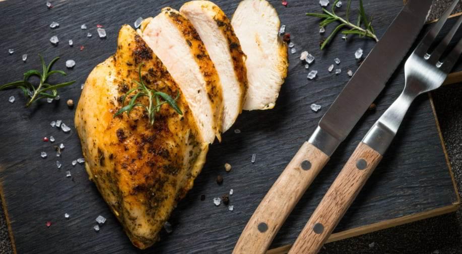 Resep Steak Ayam - Resep Steak Ayam